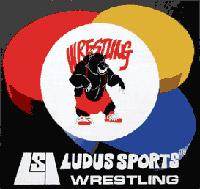 ルーダススポーツ