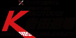 ハイブリッドレスリング格闘技吉田道場